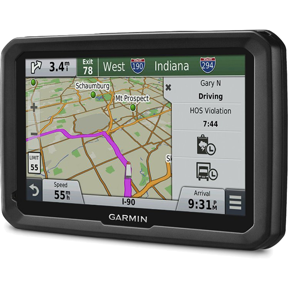 Lifetime maps garmin / North ridge raleigh nc