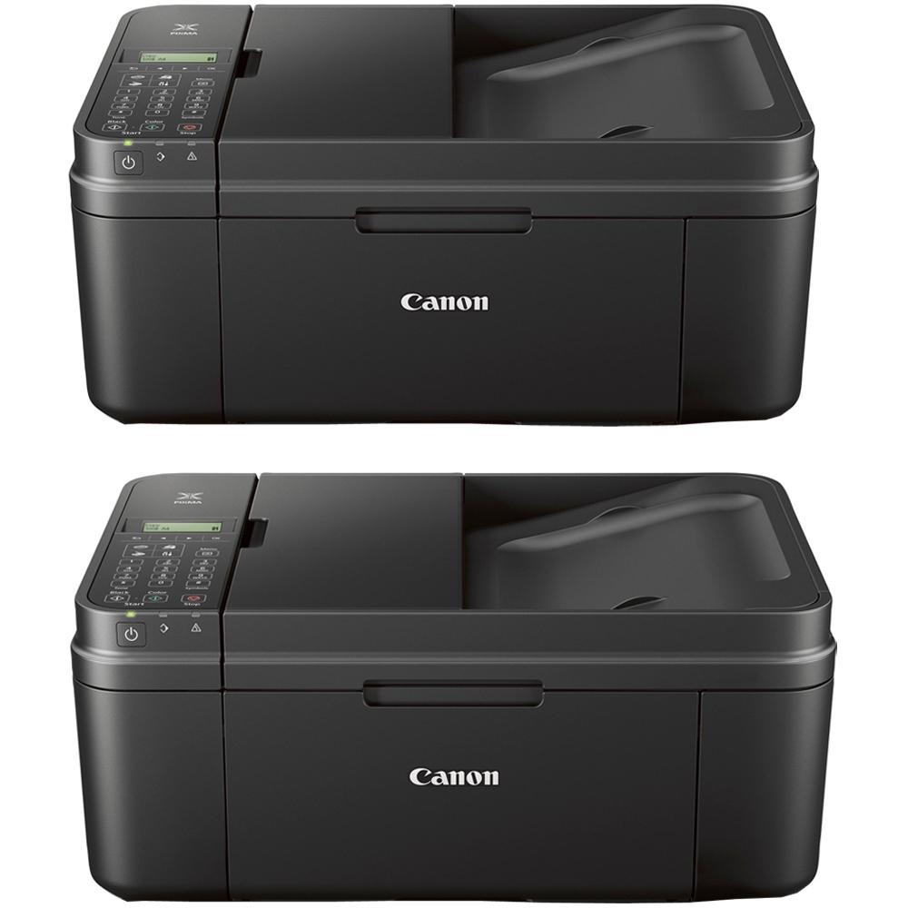 canon pixma mx492 wifi all in one compact size printer. Black Bedroom Furniture Sets. Home Design Ideas