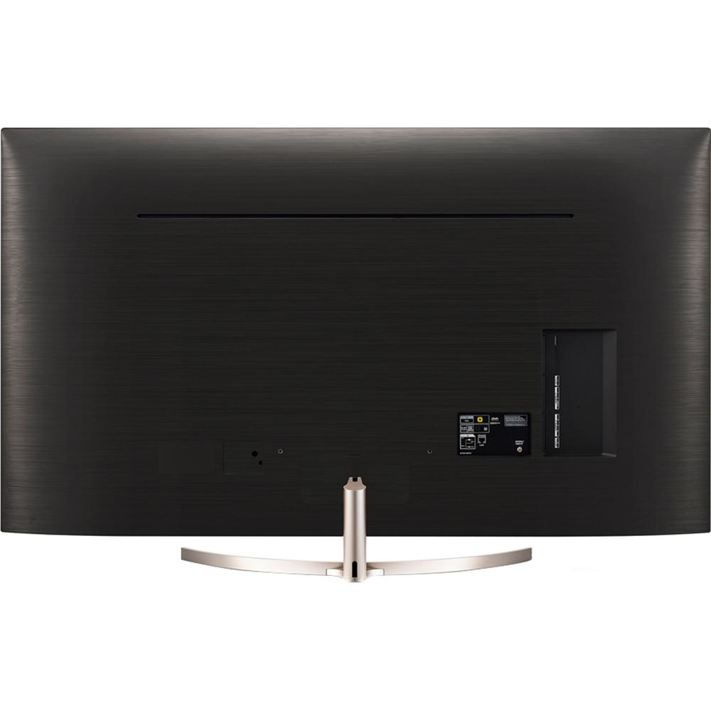 """LG OLED55B8PUA 55"""" Class B8 OLED 4K HDR AI Smart TV (2018"""